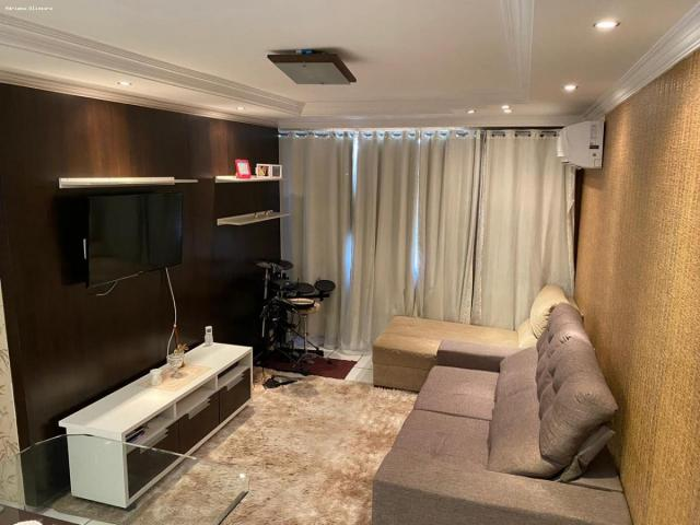 Apartamento para Venda em Goiânia, Setor Leste Vila Nova, 2 dormitórios, 1 banheiro, 1 vag