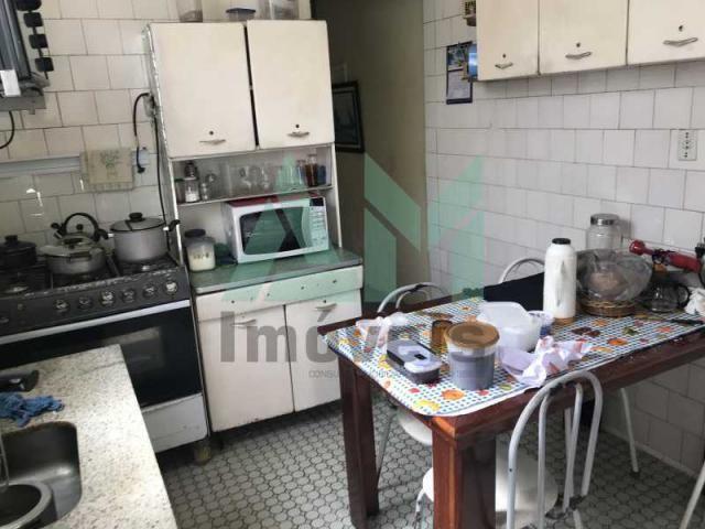 Casa à venda com 3 dormitórios em Tijuca, Rio de janeiro cod:1784 - Foto 12