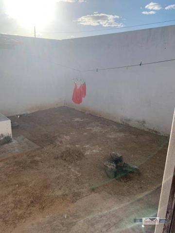 PROMOÇÃO - Casa com 2 dormitórios à venda, 100 m² por R$ 100.000 - Lot. Parque Residencial - Foto 13