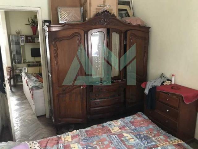 Casa à venda com 3 dormitórios em Tijuca, Rio de janeiro cod:1784 - Foto 4