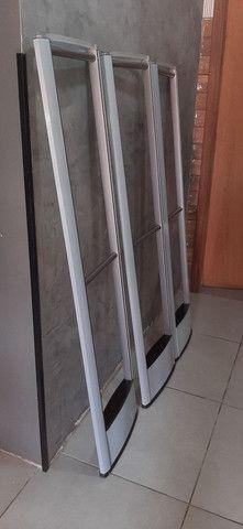 Antena anti furto - Foto 3