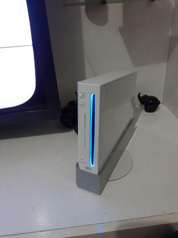 Nintendo Wii  - Foto 2