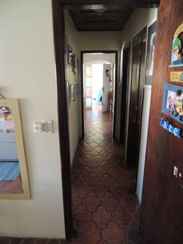 Imbé Promoção relâmpago Belíssima casa salão de festas a duas quadras do mar - Foto 20