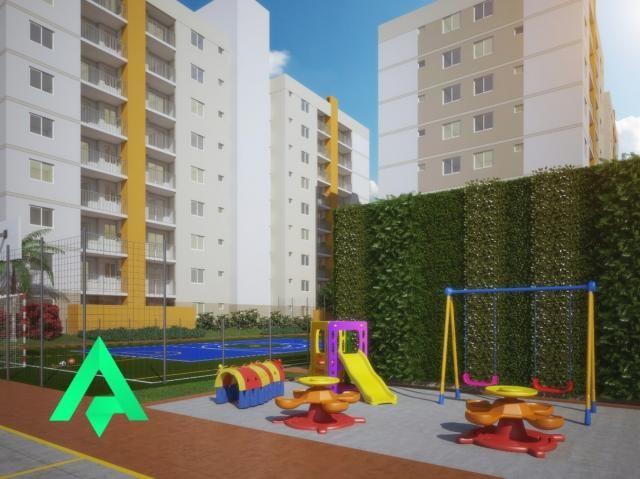 Vila Açoriana Comfort Club, o seu pé na areia em Barra Velha! - Foto 11