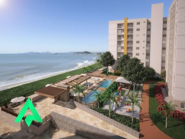 Vila Açoriana Comfort Club, o seu pé na areia em Barra Velha!