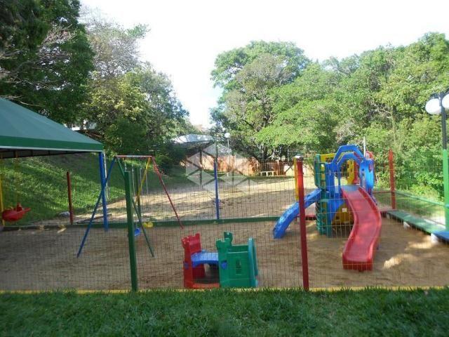Apartamento à venda com 2 dormitórios em Nonoai, Porto alegre cod:9893092 - Foto 6