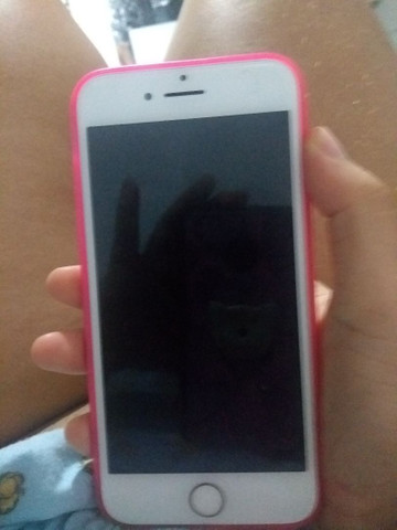 iPhone 7 126gb - Foto 2