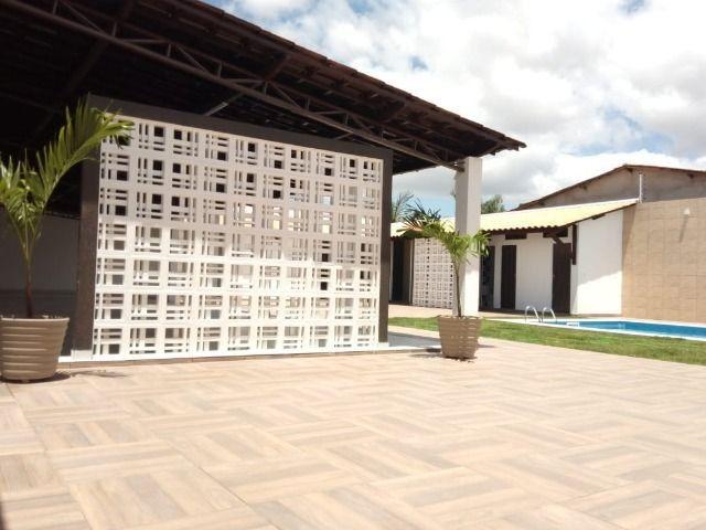 Vendo Espaço para festa Petrolina -Pernambuco - Foto 2