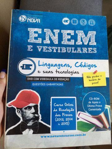 Livro História do Brasil - Caruaru - Foto 3