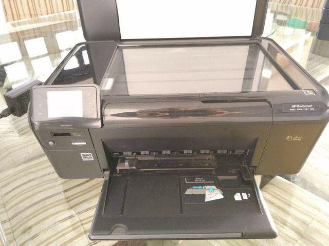 Duas impressoras pelo preço de uma. - Foto 6