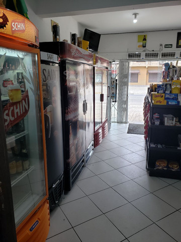 Vendo loja de conveniência completa em ótima localização. - Foto 3