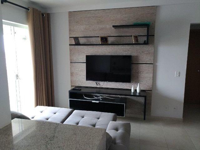 Apartamento 3 Quartos - Ágio