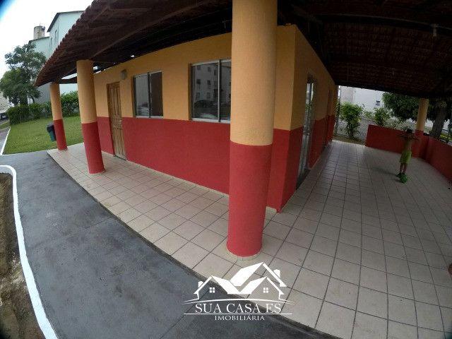 MG Apartamento 2 quartos em Jardim Limoeiro - Foto 12