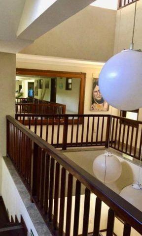 Apartamento em Ponta Negra - Foto 12