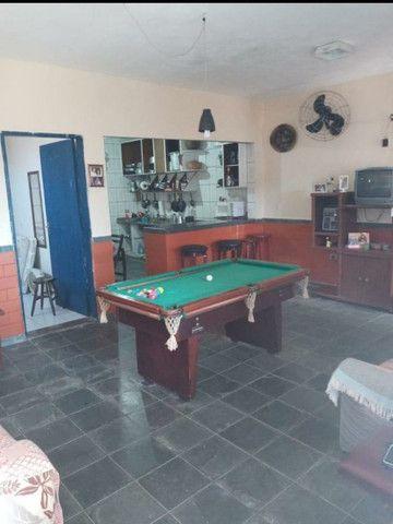 Casa Itanhaém - Sobrado 3 dormitórios - Foto 2