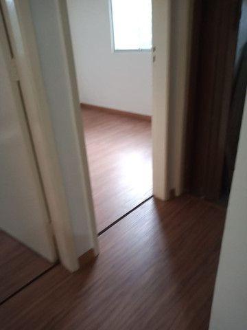 Apartemento 2 quartos Kennedy-Cabral- Oportunidade - Foto 2