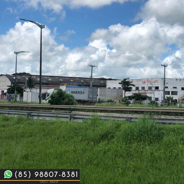 Lotes Terras Horizonte no Ceará (Construção liberada).!!%%% - Foto 12