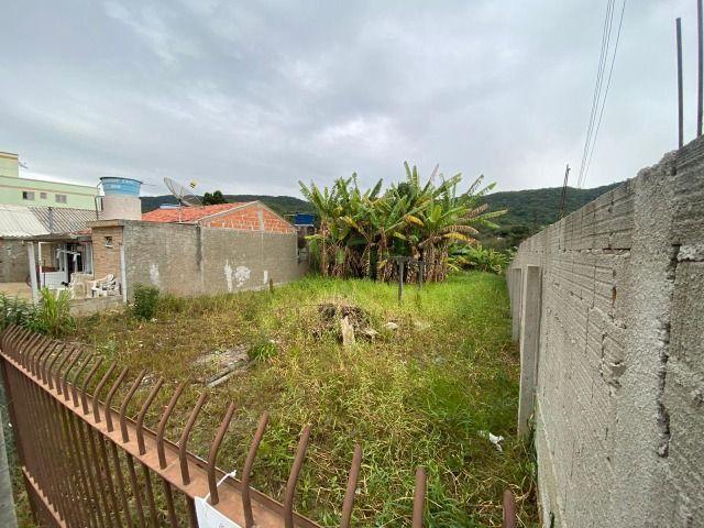 Oportunidade Terreno bem localizado em Bombas - Foto 2