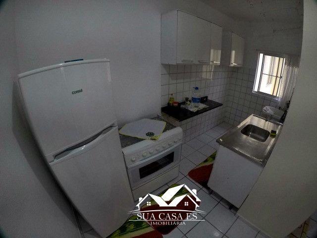 MG Apartamento 2 quartos em Jardim Limoeiro - Foto 3