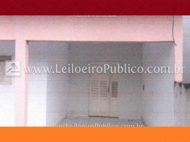 Campo Redondo (rn): Casa rzpkr yzits - Foto 2