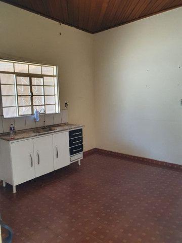 Aluga-se casa em Paranaíba-MS - Foto 8