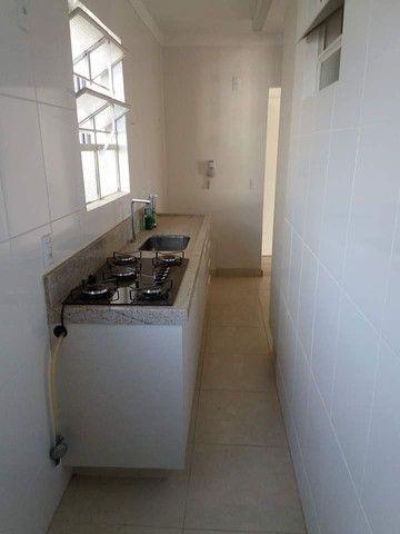Apartamento a venda no condomínio águas claras cidade Jardim