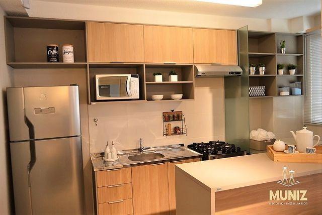 1 Condomínio Conquista Camaragibe, 2 quartos, Elevador e Lazer Completo!!! - Foto 15