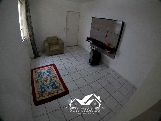MG Apartamento 2 quartos em Jardim Limoeiro - Foto 9