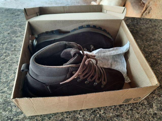 Sapatos  e botas  - Foto 3