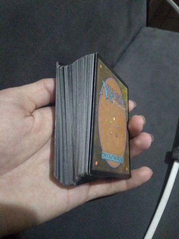 Lote de cartas (100 Unidades)