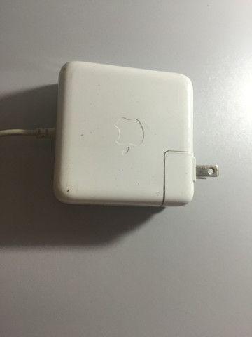 MAC antigo