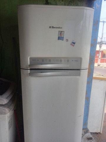 Refrigeração. * - Foto 3