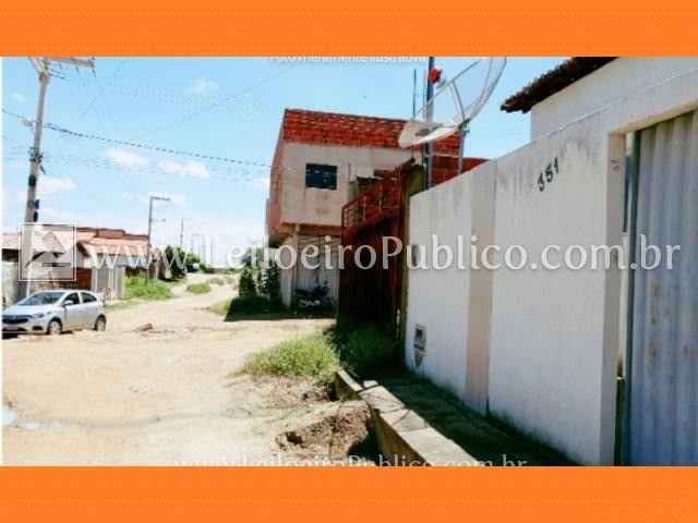 Belém Do Brejo Do Cruz (pb): Casa ngcvt zzvcm - Foto 6