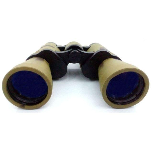 Binóculos Lelong It Blue LE 2051 - Foto 6