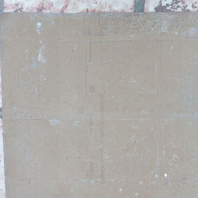 Carpete Em Placa 61×61 Venda Por M² - Foto 4