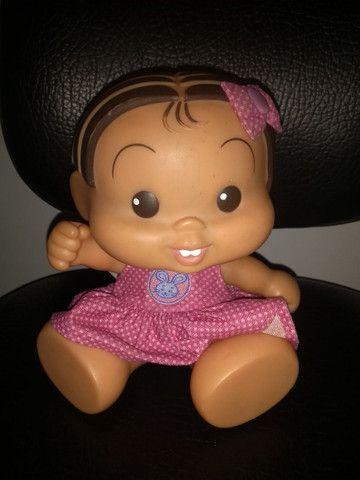 Brinquedo - Foto 2