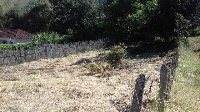 Aceito 100%  wibx - Vende-se um terreno sul de minas com 538 M2. - Foto 5