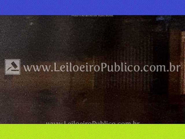 Belém Do Brejo Do Cruz (pb): Casa zsgvn fxnpf - Foto 5