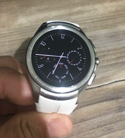 LG Watch Urbane 2nd Edition LTE W200A - Foto 2