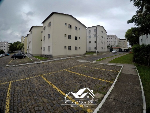 MG Apartamento 2 quartos em Jardim Limoeiro - Foto 11