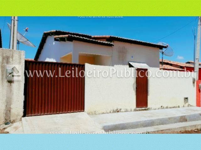 Belém Do Brejo Do Cruz (pb): Casa aunnt xnqxc - Foto 4