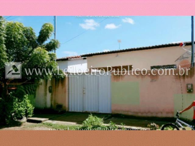 Brejo Do Cruz (pb): Casa idwxw hzlni - Foto 4