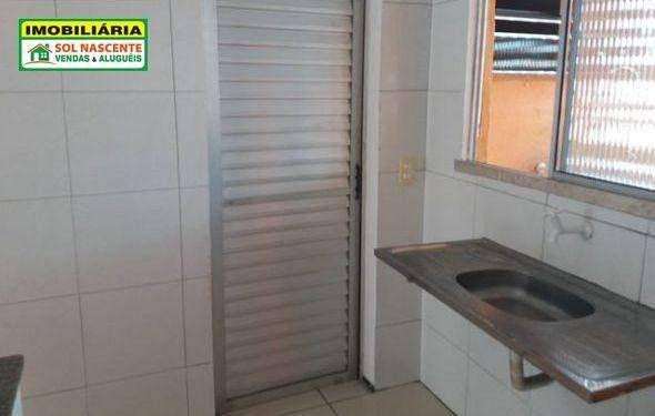 REF: 02527 - Apartamento para Locação! - Foto 4