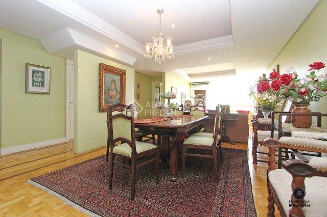 Apartamento à venda com 3 dormitórios em Moinhos de vento, Porto alegre cod:332781 - Foto 6