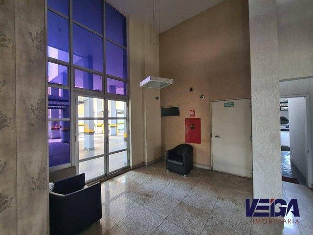 Apartamento 02 quartos à venda no Setor Aeroporto - Foto 3