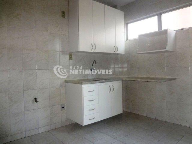 Apartamento para alugar com 3 dormitórios em Jardim américa, Belo horizonte cod:69862 - Foto 13
