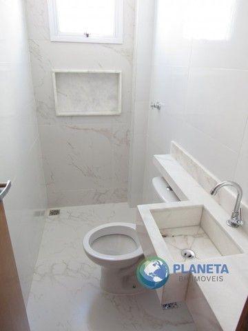 Belo Horizonte - Apartamento Padrão - Santa Amélia - Foto 9