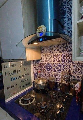 Apartamento para Venda em Rio de Janeiro, Taquara, 3 dormitórios, 2 suítes, 2 banheiros, 1 - Foto 12