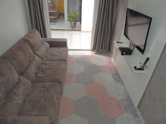 Casa à venda R$330.000,00 (Aceita carro/terreno) - Foto 5