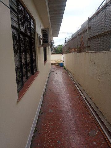 Excelente Imóvel no Centro de Nilópolis - Foto 5